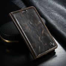 Fashion mobile phone cases covers, CaseMe case for galaxy note edge, for samsung note edge case