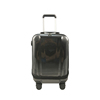 High Quality Durable New Material Travel Trolley Luggage