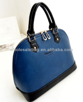 2014 Designer High Quality Ladies Handbag Wholesale Elegance Women Designer Handbag in Shell Shape