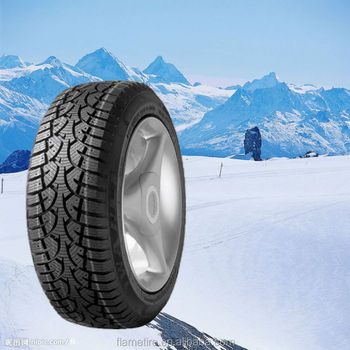 Chinese Snow Tire 195/65R15