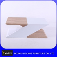 home design pictures of center coffee table wood furniture