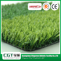 Cheap Price Widely Used Turf Artificial Grass