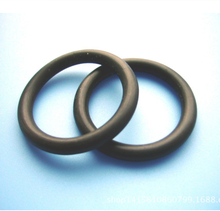Auto engine rubber oil seal