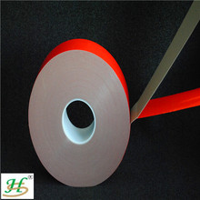 Pure acrylic adhesive double coated excellent 3m 4991 vhb foam tape