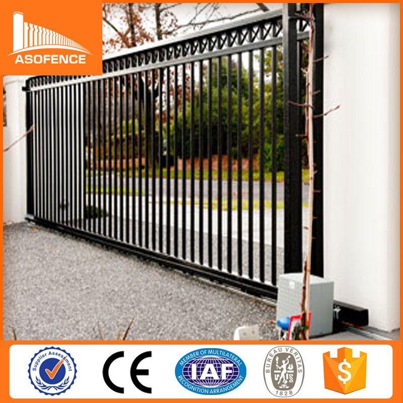 Selling new products lowes wrought iron railings heavy
