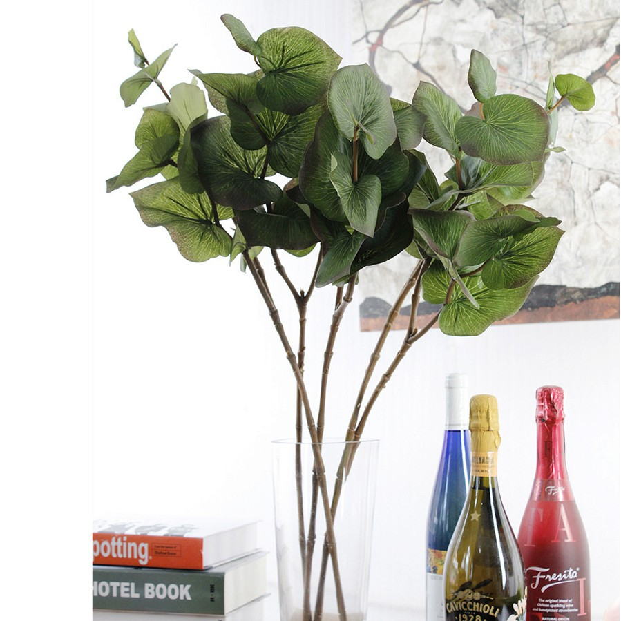 Silk Leaves Michaels Wedding Flower Company Fake Leaves Online