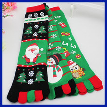 2014 fashion christmas stocking ,Christmas Decoration Supplies