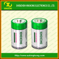 LR14 dry battery AM-2 Alkaline battery 2017 new product