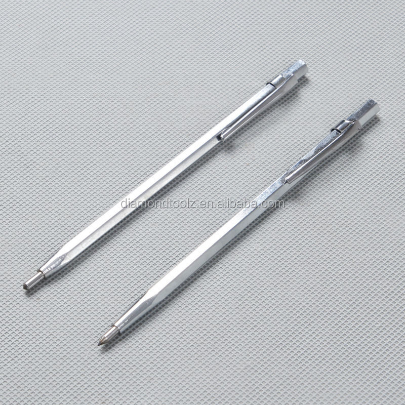 marble sculpture tools offers a sharp attractive pen style tungsten carbide tip