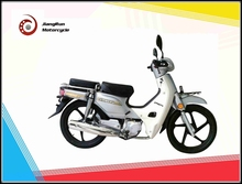 110 cc cub bike / motorcycle , selling best with new style / beautiful exterior