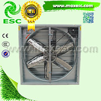 low noise chimney roof exhaust fan exhaust fan impeller
