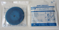 Dental Disposable Sterile Rubber Dam