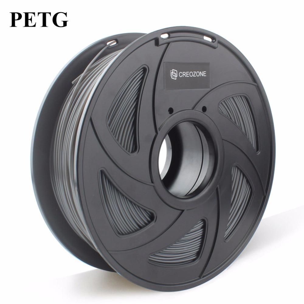 PETG-GRAY1001 4  1