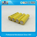 Ni-Cd AA 800mAh 1.2v rechargeable battery cells
