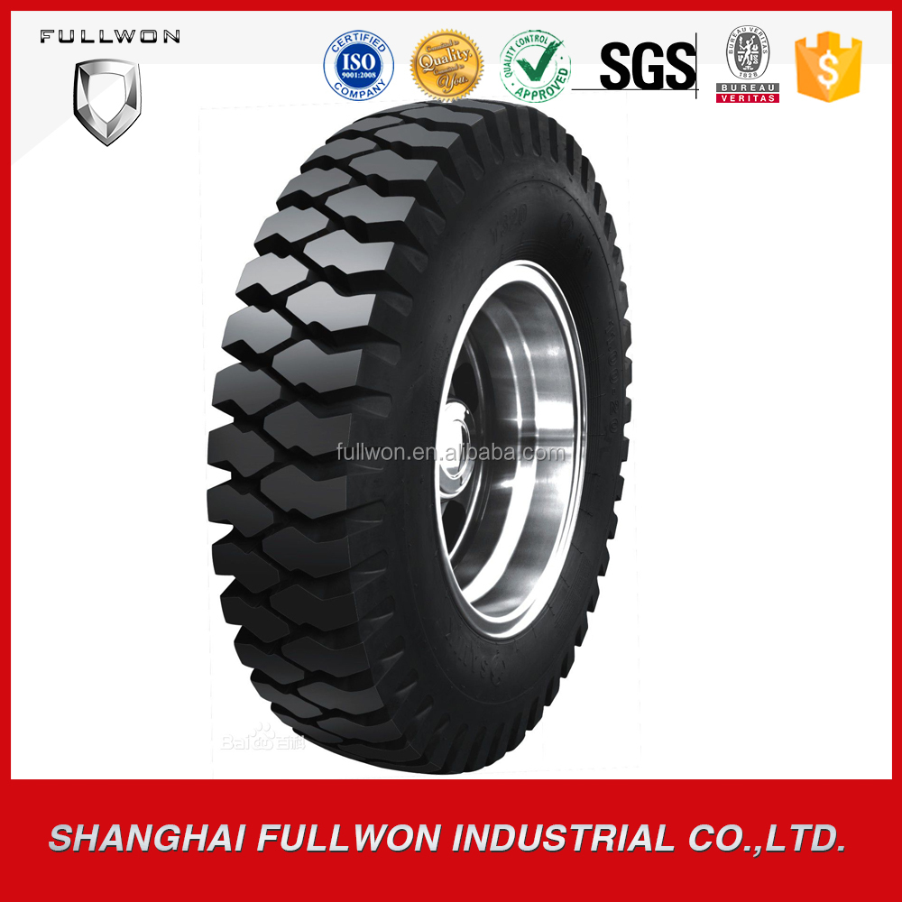 12 22.5 best chinese brand truck tire with catalog