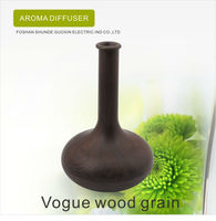 2014 new scent oil Fruit series aroma diffuser lemon myrtle essential oil