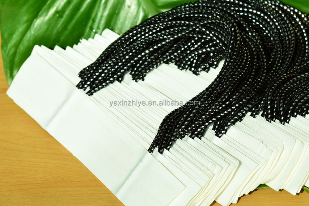 High Quality Paper Bag Rope