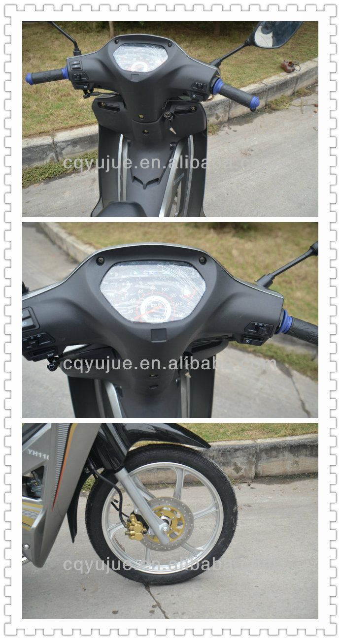 cheap chinese yujue 50cc motorcycle for sale