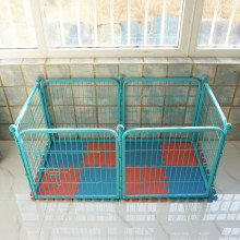 outdoor large pet puppy exercise pen dog enclosure dog kennel run