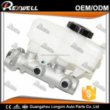 46010-JR80C brake master cylinder assy for NAVARA D40T parts with top quality cheap price