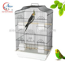 Effictive Factory of animal cage bird cage china
