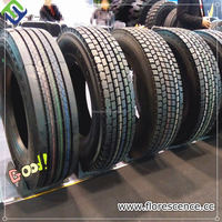Chinese Radial Tyre With Low Price