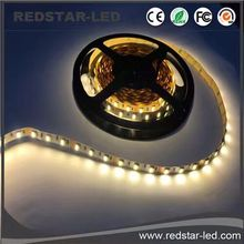 top quality 3014 12v rechargeable battery led strip