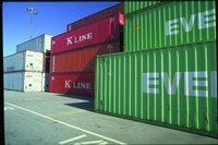 second-hand container for sale from Ningbo & Qingdao to Dar es salaam---Vico
