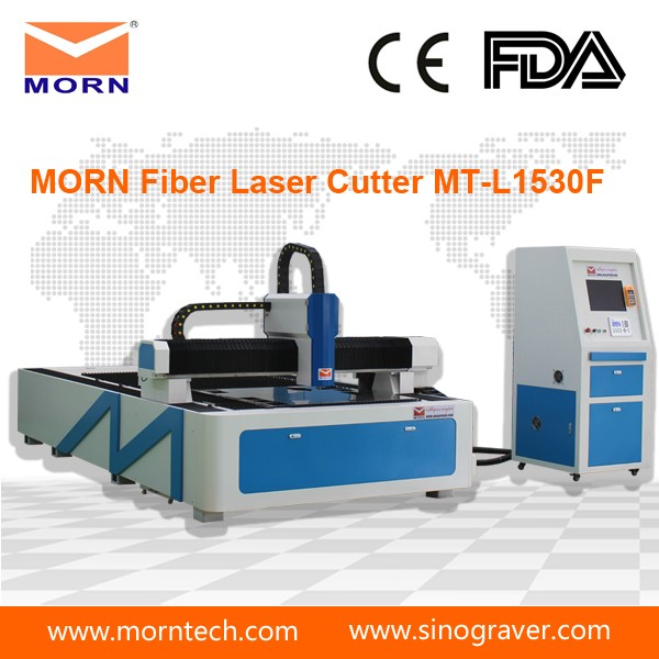 2000w ipg tube/pipe fiber laser cutting machine price