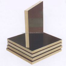 Film faced concrete formwork plywood concrete formworks/18mm film faced plywood prices
