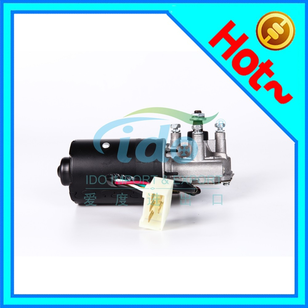 OEM wiper motor specification factory