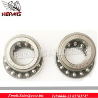 High Quality factory supply motorcycle steering bearing