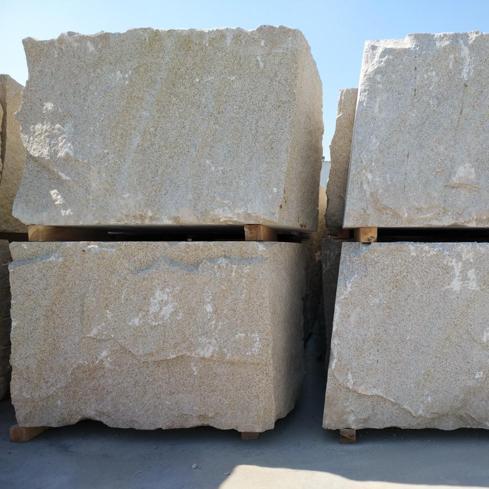 yellow rusty granite stone with cheap prices in bangalore 2017