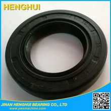 high quality Motorcycle motor ball bearing 6002 15x32x9 with oil seal