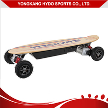 Brushless-motor Competitive Price cheap electric skateboard