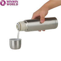 Wholesale thermos eagle vacuum flask