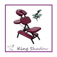 kingshadow tattoo chair bed sex in bed