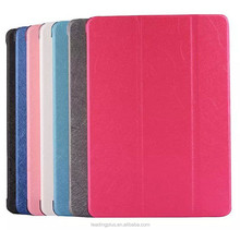 wholesale bling case for ipad air 2 leather pu case