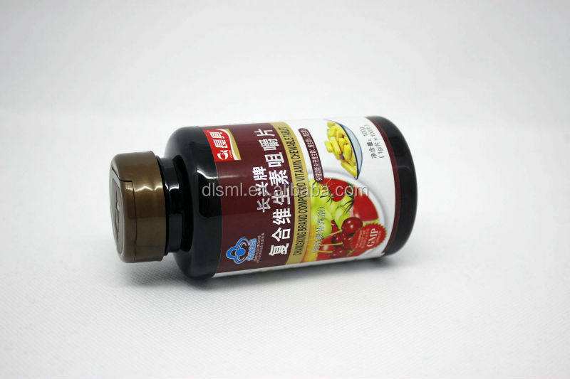 Wholesale Nutritional vitamins