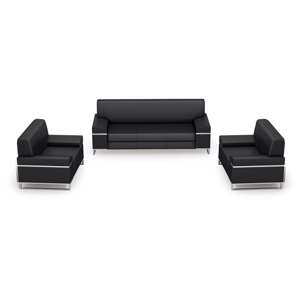 Hot Sale Modern Living Room Sofa