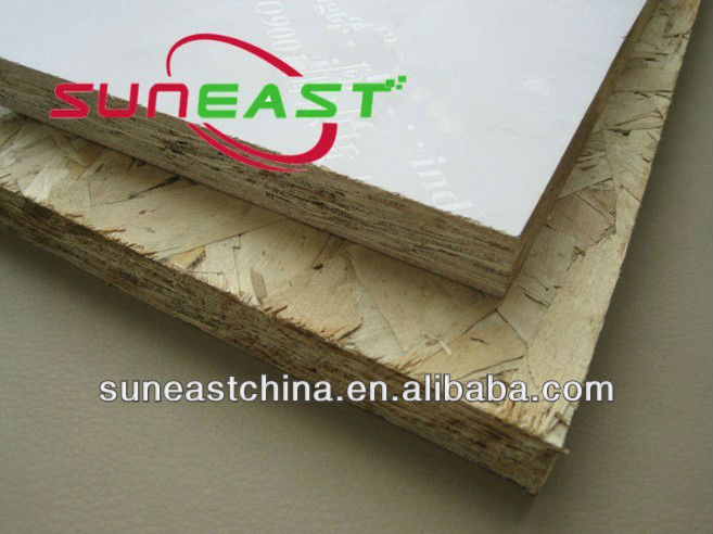 cheap poplar veneer OSB board/OSB-3/OSB 3 in sale