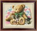 High quality DIY crystal diamond embroidery painting of mosaic