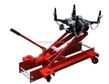 IT1516 1ton conveyer, transmission jack,low position
