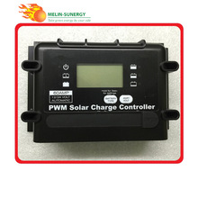 12V 24V solar systems electronic temperature controller with timer
