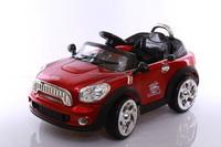 2016 lastest racing car/ ride on car/ jeep for baby, children