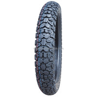 Motorcycle tire off-road and cross country 2.75-21 3.25-18 3.50-18 4.10-18