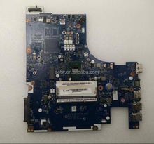 For Lenovo Ideapad G40-30 Motherboard with N2830 CPU NM-A311