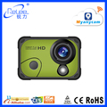 New product full hd 1080p wifi ip camera with sim card
