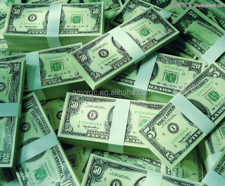 Rag paper money for sale