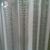Hot dip galvanized 25mm edge width Expamet Angle Bead